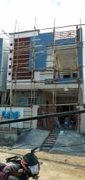2150 sqft, 3 bhk Villa in Builder mmr Duplex Homes Yapral, Hyderabad at Rs. 83.0000 Lacs