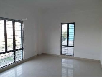 1700 sqft, 3 bhk Apartment in Bengal Ambition Rajarhat, Kolkata at Rs. 17000