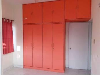 1650 sqft, 3 bhk Apartment in Ambuja Utsa The Condoville New Town, Kolkata at Rs. 25000