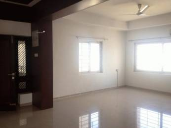 1695 sqft, 3 bhk Apartment in Aparna Hill Park Lake Breeze Chandanagar, Hyderabad at Rs. 24000