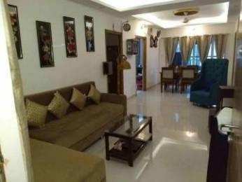 2600 sqft, 3 bhk IndependentHouse in Builder janamma nilayam Telecom Nagar, Hyderabad at Rs. 50000