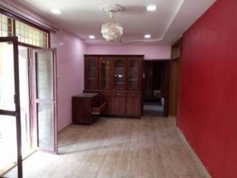 3000 sqft, 3 bhk Apartment in Active Hill Top Gachibowli, Hyderabad at Rs. 40000