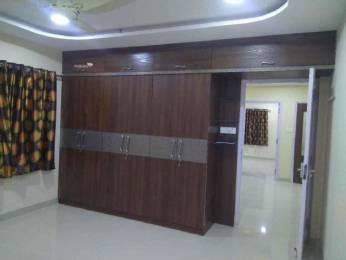 1445 sqft, 3 bhk Apartment in Vasavi Shanthinikethan Hitech City, Hyderabad at Rs. 31000