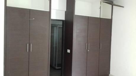 1550 sqft, 3 bhk Apartment in Builder Padmavathi Nilayam Kondapur, Hyderabad at Rs. 33000
