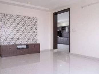 1450 sqft, 3 bhk Apartment in Builder Project Madhapur, Hyderabad at Rs. 30000