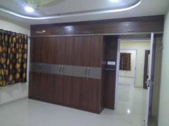2525 sqft, 3 bhk IndependentHouse in Trend Trendset Winz Nanakramguda, Hyderabad at Rs. 45000
