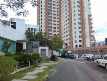 4408 sqft, 4 bhk Apartment in Koncept Botanika Gachibowli, Hyderabad at Rs. 1.3000 Lacs