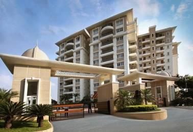 2450 sqft, 3 bhk Apartment in NCC Gardenia Gachibowli, Hyderabad at Rs. 47000