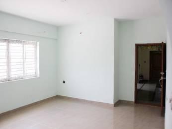 2365 sqft, 3 bhk Apartment in Raheja Quiescent Heights Madhapur, Hyderabad at Rs. 40000