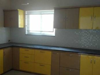 1457 sqft, 2 bhk Apartment in Indu Fortune Fields The Annexe Hitech City, Hyderabad at Rs. 28000