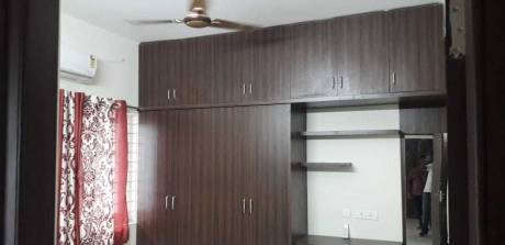 3099 sqft, 3 bhk Apartment in Thirumala Tranquil Towers Hitech City, Hyderabad at Rs. 43000