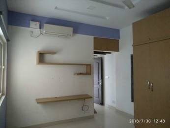 2600 sqft, 3 bhk Apartment in Sri Fortune Heights Hitech City, Hyderabad at Rs. 53000