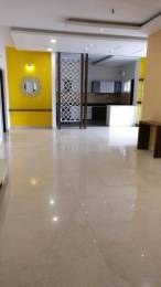 2325 sqft, 3 bhk Apartment in Raheja Quiescent Heights Madhapur, Hyderabad at Rs. 45000