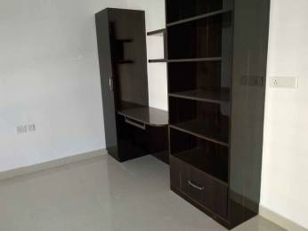 2350 sqft, 3 bhk Apartment in Vasavi Shanthinikethan Hitech City, Hyderabad at Rs. 43000