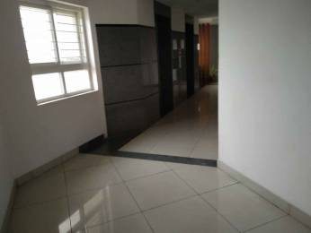 5500 sqft, 5 bhk Apartment in Ramky Towers Gachibowli, Hyderabad at Rs. 1.1000 Lacs