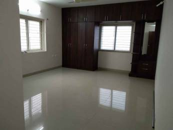 4210 sqft, 4 bhk Apartment in Ramky Towers Gachibowli, Hyderabad at Rs. 1.1000 Lacs