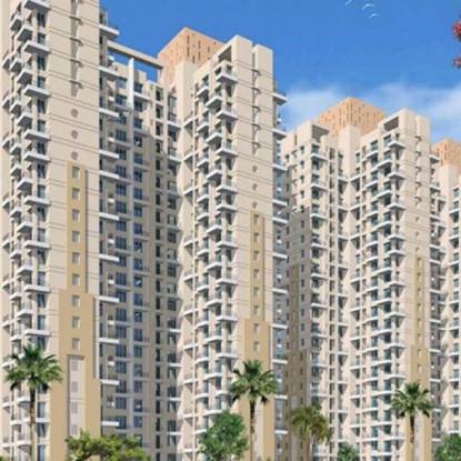 573 sqft, 1 bhk Apartment in DB Ozone Dahisar, Mumbai at Rs. 50.0000 Lacs