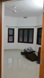 1400 sqft, 2 bhk Apartment in Builder Diamond city Marnamikatte, Mangalore at Rs. 16500