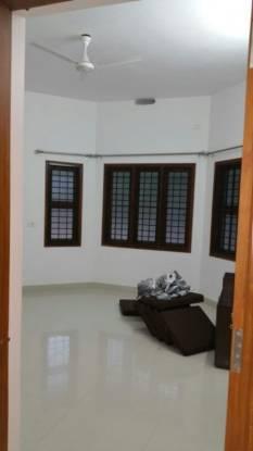 1400 sqft, 2 bhk Apartment in Builder Diamond city Marnamikatte, Mangalore at Rs. 16500