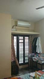 1200 sqft, 2 bhk Apartment in Builder Project Pandeshwar, Mangalore at Rs. 11000