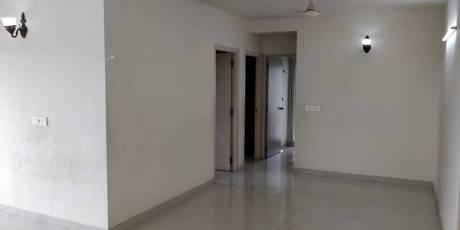 1200 sqft, 2 bhk Apartment in Builder Project Kulashekara, Mangalore at Rs. 14500