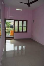 1000 sqft, 2 bhk IndependentHouse in Builder Project Thokottu, Mangalore at Rs. 6000