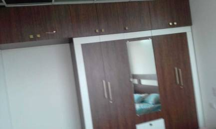 1200 sqft, 2 bhk Apartment in Builder Project Falnir Road, Mangalore at Rs. 14500