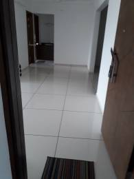 1300 sqft, 2 bhk Apartment in Builder Project Pumpwell, Mangalore at Rs. 16000