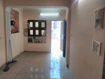 550 sqft, 1 bhk Apartment in DDA GH 4 Rohini Sector-28 Rohini, Delhi at Rs. 32.0000 Lacs