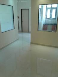 1600 sqft, 3 bhk Apartment in Builder Ramkrishna Apartments Mansarovar, Jaipur at Rs. 17000