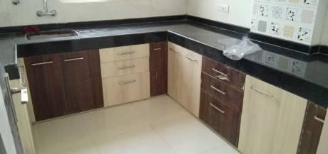 810 sqft, 3 bhk Villa in Builder Project Patrakar Colony Mansarovar, Jaipur at Rs. 58.0000 Lacs