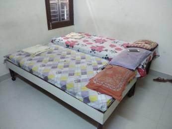 1600 sqft, 3 bhk Apartment in Builder Project Shyam Nagar, Jaipur at Rs. 28000