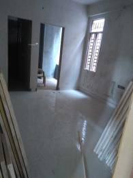 1200 sqft, 2 bhk Villa in Builder Project Mansarovar, Jaipur at Rs. 14000