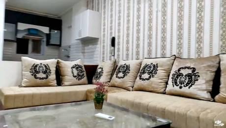 1800 sqft, 3 bhk Apartment in Builder Project Jagatpura, Jaipur at Rs. 20000