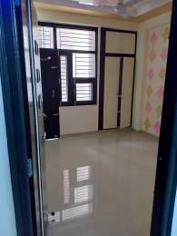 1450 sqft, 3 bhk Apartment in Builder Anjali build estate Gandhi Path, Jaipur at Rs. 33.0000 Lacs