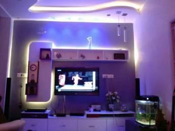 1250 sqft, 2 bhk Apartment in Builder Shanti Nivasam appt Vidya Nagar, Guntur at Rs. 45.0000 Lacs