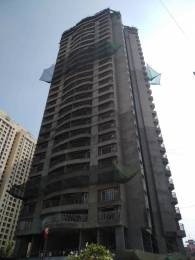 1000 sqft, 2 bhk Apartment in Jagdale Amizra Thane West, Mumbai at Rs. 1.2000 Cr