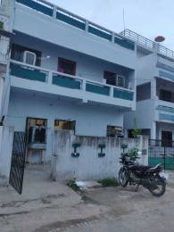1550 sqft, 2 bhk BuilderFloor in Builder Project Indira Nagar, Lucknow at Rs. 15000