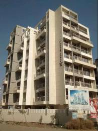670 sqft, 1 bhk Apartment in Dream Coral Ulwe, Mumbai at Rs. 44.0000 Lacs