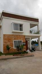 1600 sqft, 3 bhk Villa in Prajwal CK Adiithya Jigani, Bangalore at Rs. 68.0000 Lacs
