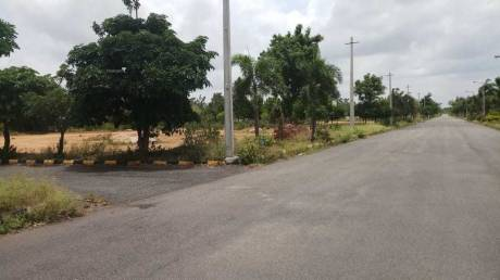 1800 sqft, Plot in Builder All areas open plots with reasonable prices Hyderabad Bangalore Highway, Hyderabad at Rs. 6.0000 Lacs