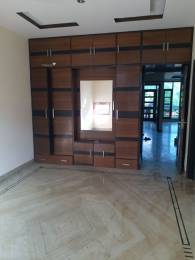 1400 sqft, 3 bhk BuilderFloor in Builder Project Sector 34, Chandigarh at Rs. 60000