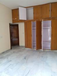 1400 sqft, 2 bhk Apartment in Builder Project Sector 44, Chandigarh at Rs. 24000