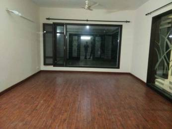 1800 sqft, 3 bhk BuilderFloor in Builder Project Sector 48, Chandigarh at Rs. 35000
