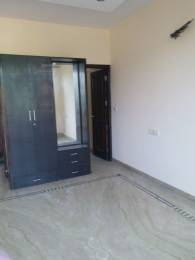 1600 sqft, 3 bhk Apartment in Builder Project Sector 44, Chandigarh at Rs. 26000
