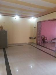 1800 sqft, 4 bhk BuilderFloor in Builder Project Sector 48, Chandigarh at Rs. 60000