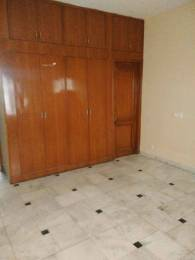 2100 sqft, 3 bhk Apartment in Builder Project Sector 42, Chandigarh at Rs. 65000