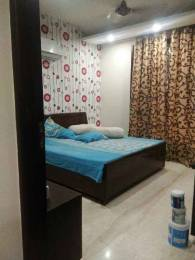 2300 sqft, 3 bhk BuilderFloor in Builder Project Sector 38A, Chandigarh at Rs. 85000