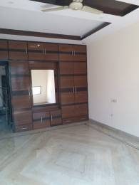2400 sqft, 5 bhk Apartment in Builder Project Sector 35, Chandigarh at Rs. 90000