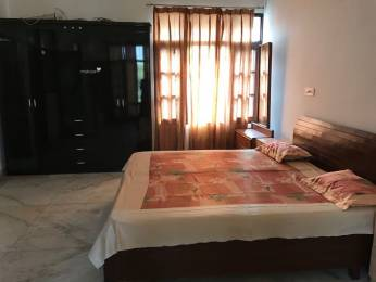 1800 sqft, 3 bhk Apartment in Builder Project Sector 18, Chandigarh at Rs. 55000